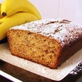 Banana,and,Vanilla,Tea,Cake