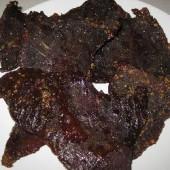 Beef,Jerky,(Neuaw,Sawan)