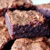 Best,Brownies