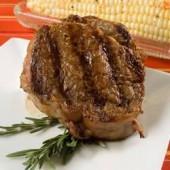 Blake's,Best,Steak