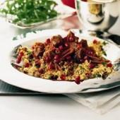 Braised,Persian,Lamb,with,Pistachio,Couscous
