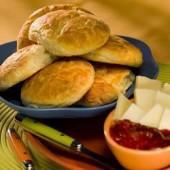 Buttermilk,Biscuits,III