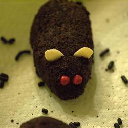Chocolate Mice
