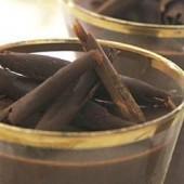 Chocolate,latte,cotto