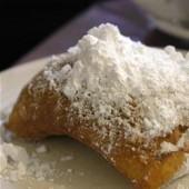 Costas,French,Market,Doughnuts,(Beignets)