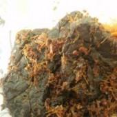 Goreng,Paru,Berempah,(Fried,Spiced,Lungs)