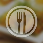 Marian's,Pasta,e,Fagioli,I