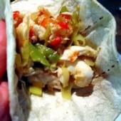 Mexican,fish,tacos