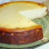 New,York,Cheesecake