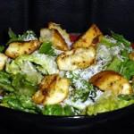 Outrageous,Caesar,Salad
