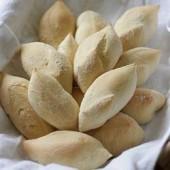 Pan,de,Sal-Filipino,Bread,rolls