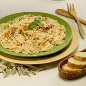 Pasta,Pomodoro