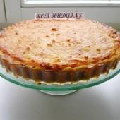 Proper,English,Cottage,Pie