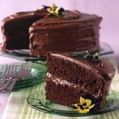 Secret,ingredient,chocolate,cake