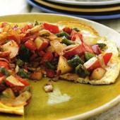 Spanish,omelette