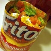 Taco,in,a,Bag