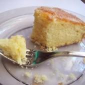 Victoria,Sponge,Cake