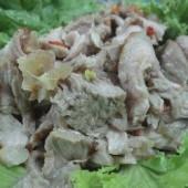 Yam,Neua,(Spicy,beef,salad)